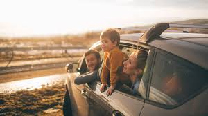 car family 2